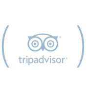 Tripadvisor - Certificate of Excellence 2017
